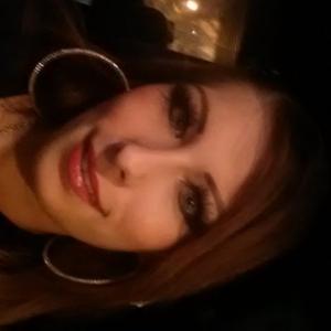 Cami43 22 ani Galati - Matrimoniale Galati - Femei online