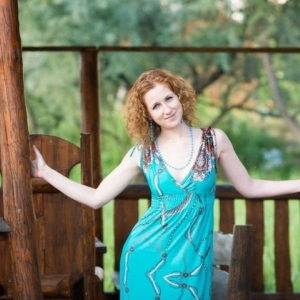 Liliana_sl 33 ani Teleorman - Matrimoniale Teleorman - Fete si femei frumoase