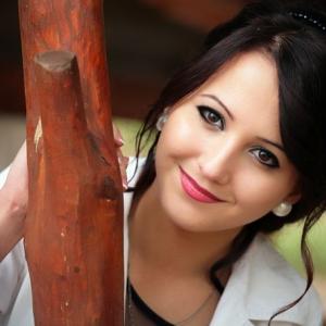 Cristina544 32 ani Covasna - Matrimoniale Covasna - Caut jumatatea