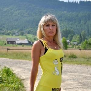 Kryss99 29 ani Hunedoara - Femei din