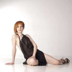 Vio_viorica 26 ani Buzau - Matrimoniale Buzau - Anunturi numar de telefon