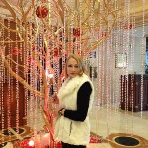 Kss_anamaria 27 ani Galati - Matrimoniale Galati - Femei online
