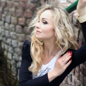 Gena 26 ani Botosani - Matrimoniale Botosani – Fete in cautare de o relatie