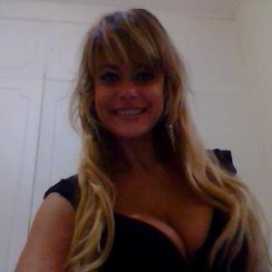 Beby_doolche 33 ani Covasna - Matrimoniale Covasna - Caut jumatatea