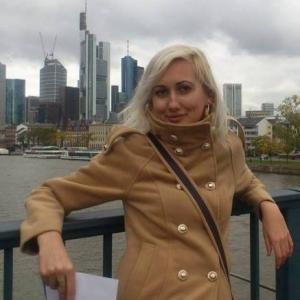 Joanna66 36 ani Botosani - Matrimoniale Botosani – Fete in cautare de o relatie