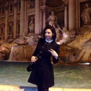 Cryss_tyna 23 ani Bihor - Matrimoniale Bihor - Intalniri amoroase