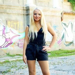 Greenwood 32 ani Prahova - Matrimoniale Prahova - Femei cu numar de telefon si poze