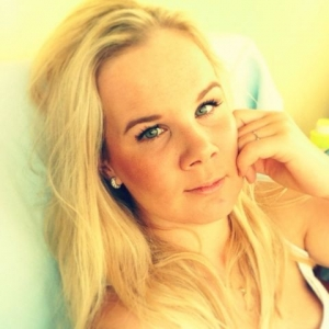 Farvour4uu 29 ani Brasov - Matrimoniale Brasov - Anunturi fete