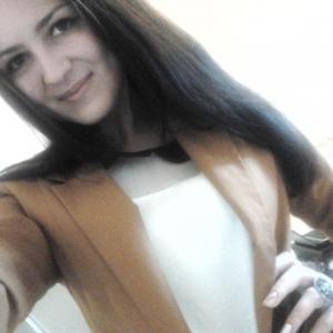 Cata_catalina 23 ani Bucuresti - Matrimoniale Bucuresti - Femei singure