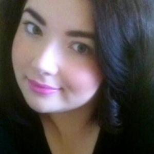 Serban31 35 ani Satu-Mare - Matrimoniale Satu-Mare - Intalniri femei singure