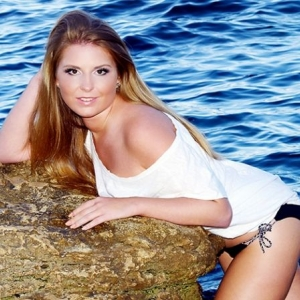Catty 31 ani Alba - Matrimoniale Alba - Site de dating