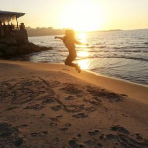 Lidiaelena 22 ani Covasna - Matrimoniale Covasna - Caut jumatatea