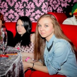 Alyna75 21 ani Buzau - Matrimoniale Buzau - Anunturi numar de telefon
