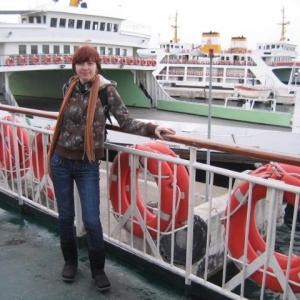 Vikysor 32 ani Suceava - Matrimoniale Suceava - Fete online