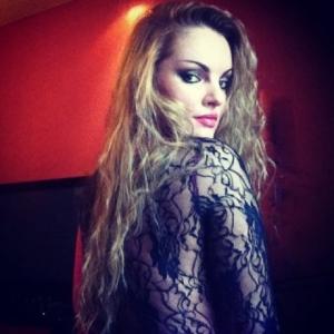 Marina01 33 ani Suceava - Matrimoniale Suceava - Fete online