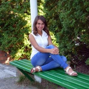 Ana_elena 27 ani Mures - Matrimoniale Mures - Casatorie