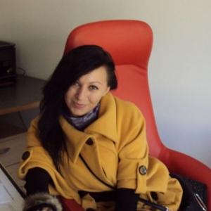Silky_lips 27 ani Vrancea - Matrimoniale Vrancea - Chat online cu femei singure