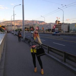 Dragutzicatzica 26 ani Timis - Matrimoniale Timis - Fete singure de la tara