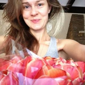 Iulia32 29 ani Sibiu - Matrimoniale Sibiu - Femei bune