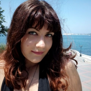 Suzy_mik 28 ani Satu-Mare - Matrimoniale Satu-Mare - Intalniri femei singure