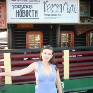 Doriana50 34 ani Dolj - Matrimoniale Dolj - Femei singure cauta jumatatea