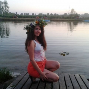 Crina7777 29 ani Arad - Matrimoniale Arad - Anunturi gratuite