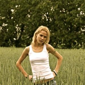 Rodi37 32 ani Bucuresti - Matrimoniale Bucuresti - Femei singure