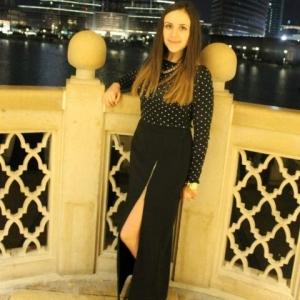 Rubia_m 35 ani Botosani - Matrimoniale Botosani – Fete in cautare de o relatie