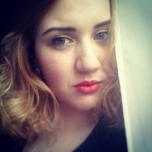 Angel_2012 22 ani Botosani - Matrimoniale Botosani – Fete in cautare de o relatie
