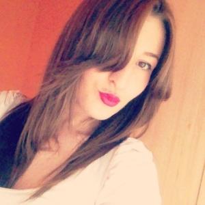 Shena_58 21 ani Covasna - Matrimoniale Covasna - Caut jumatatea