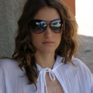 Iulia_br 26 ani Bucuresti - Matrimoniale Bucuresti - Femei singure
