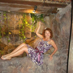 Alexa1 33 ani Gorj - Matrimoniale Gorj - Anunturi gratuite cu femei si barbati