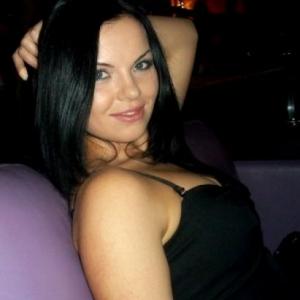 Ceata61 34 ani Cluj - Matrimoniale Cluj - Femei frumoase