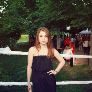 Carmexita 21 ani Vaslui - Matrimoniale Vaslui - Matrimoniale cu numar de telefon
