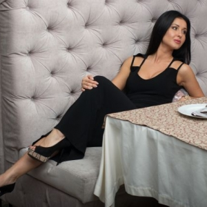 Cristinanuti 31 ani Ilfov - Matrimoniale Ilfov - Anunturi gratuite femei singure