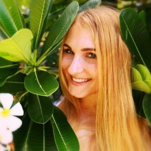 Elive 27 ani Prahova - Matrimoniale Prahova - Femei cu numar de telefon si poze