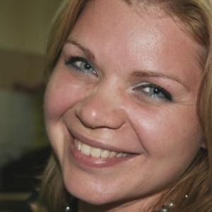 Gabrielacornea 33 ani Galati - Matrimoniale Galati - Femei online