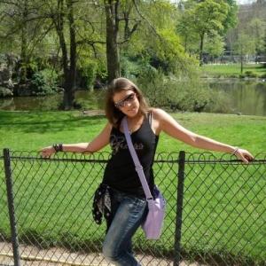 Pasareaspin 26 ani Brasov - Matrimoniale Brasov - Anunturi fete