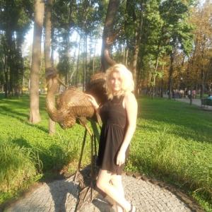 Anisya_ioana 28 ani Cluj - Matrimoniale Cluj - Femei frumoase