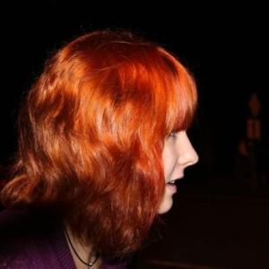 Lauradenise 35 ani Timis - Matrimoniale Timis - Fete singure de la tara