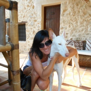 Rodyk 25 ani Bacau - Matrimoniale Bacau - Site de intalniri