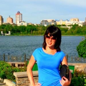 Ancasimona 35 ani Suceava - Matrimoniale Suceava - Fete online