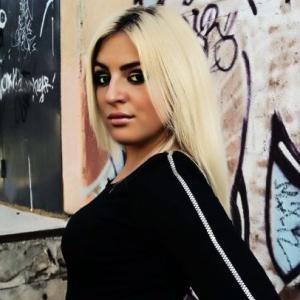 Lovegirl4u 35 ani Arad - Matrimoniale Arad - Anunturi gratuite