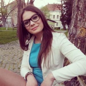 Dima_maria 21 ani Prahova - Matrimoniale Prahova - Femei cu numar de telefon si poze
