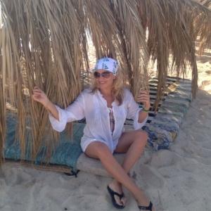 Miky_kity 37 ani Botosani - Matrimoniale Botosani – Fete in cautare de o relatie