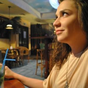 Coca57 25 ani Ilfov - Matrimoniale Ilfov - Anunturi gratuite femei singure