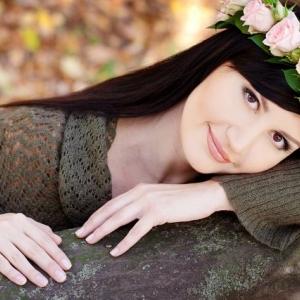 Nuse22 27 ani Iasi - Matrimoniale Iasi - Femei serioase care vor casatorie