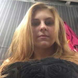 Mirelutza_pitica 38 ani Botosani - Matrimoniale Botosani – Fete in cautare de o relatie