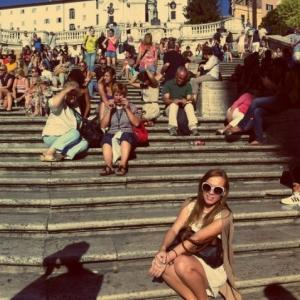 Tipa_zapacita 32 ani Hunedoara - Femei din