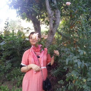 Liliana12 28 ani Cluj - Matrimoniale Cluj - Femei frumoase